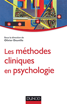 methodes_cliniques_psychologie.png