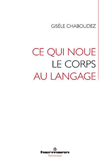 Chaboudez-corps-et-langage.png